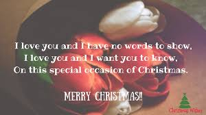 20 beautiful merry christmas messages and wishes for your
