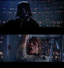 No Meme Generator - star wars no meme generator imgflip