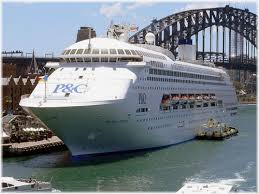 cruises to sydney australia p o cruises australia archives late cruise news