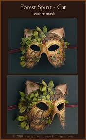 masks spirit halloween 348 best 1 elephant masks images on pinterest masquerade masks