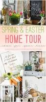 1153 best holiday easter and spring images on pinterest easter