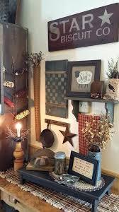 country primitive home decor ideas primitive home decor ideas best primitive country decorating ideas