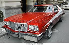 Starsky And Hutch Movie Car Starsky And Hutch Car Stock Photos U0026 Starsky And Hutch Car Stock