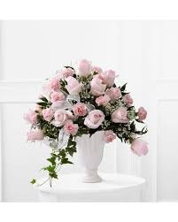 flowers for funeral service funeral service bouquets delivery manassas va flowers with
