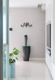 special wall paint singapore special wall paint singapore home services home