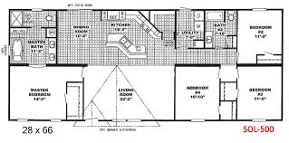 mccants mobile homes have a great line of single wide double wide