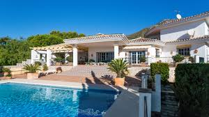 immobilien in mijas