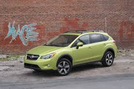 2017 subaru crosstrek xv subaru xv crosstrek aftermarket accessories the best accessories