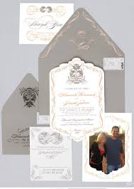 wedding invitations jacksonville fl v95 our muse world wedding in florida amanda