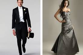 what to wear in marriage how to dress for indian weddings everafterguide