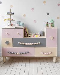 commode chambre bébé ikea customiser un meuble ikea 20 bonnes idées pour la chambre d enfant