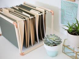 Suspension Folders For Filing Cabinets Best 25 Hanging File Folders Ideas On Pinterest Family Calendar