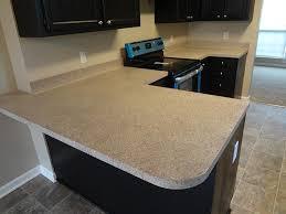 Refinish Kitchen Countertop by Countertop Refinishing Nashville Tn Advantages Of Refinishing