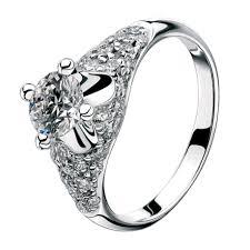 bvlgari prices rings images Bulgari diamond engagement ring settings jpg