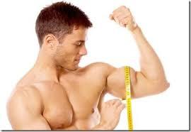 5 tips ampuh tingkatkan vitalitas pria fahbench