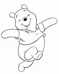 pics disney cartoon characters coloring