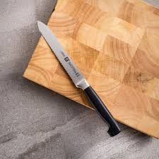 knives for the kitchen 10 best zwilling j a henckels 4 knives images on