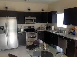 kitchen cabinets hialeah fl office kitchen cabinets