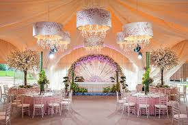 Wedding Reception Free Wedding Reception Images Pictures And Royalty Free Stock