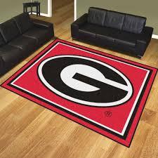 Area Rugs Dalton Ga Carpet In Georgia Carpet Vidalondon