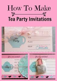 kitchen tea invitation ideas teacup invitation high tea invitation tea invitation