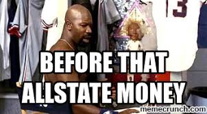 All State Meme - new all state meme before that allstate money kayak wallpaper