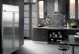 modern asian kitchen design modern asian kitchen with wooden kitchen dining and mini bar