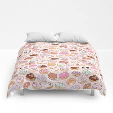 Korean Comforter Cute Comforters For Cosy Evenings Super Cute Kawaii