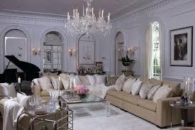 hollywood glam living room hollywood glam living room aerojackson com