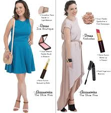 the glossarie alexandria stylebook best dressed wedding guest