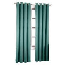 Dark Teal Curtain Panels Kids U0027 Curtains U0026 Blinds Décor Home Target