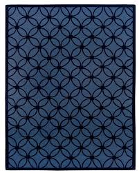 Modern Rug Design Angela Custom Rug Collection Modern Rug Designs