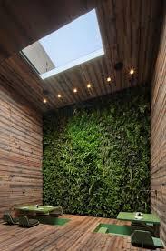 Mr Price Home Design Quarter Fourways by 158 Best Dining Room Design Images On Pinterest