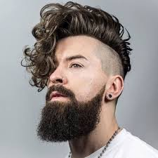 18 undercut hairstyles for men to give an edge hairstylesout