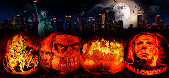 nyc u0027s top ten halloween events for kids in 2017