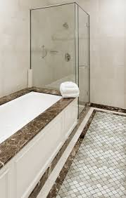 Genesee Ceramic Tile Burton Michigan by Sienna White Marble Marme Tile U0026 Stone Genesee Ceramic Tile