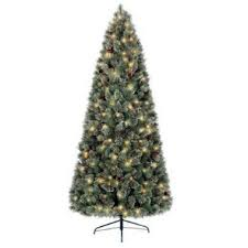 How To Decorate A Real Christmas Tree A Real Christmas Tree Spahn Law Firm