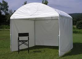 Display Tents Buy Shade Outdoor Display Resources Art Attack