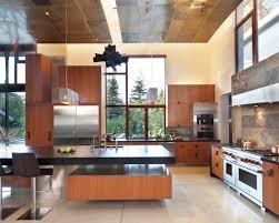 kitchen ceiling light ideas kitchen ceiling light ideas top cool kitchen light ideas my