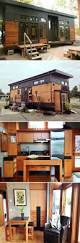 cornerstone home design inc best 25 beautiful small houses ideas on pinterest small dream
