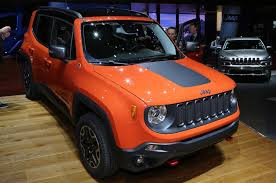jeep chrysler 2016 10 jeep renegade free wallpapers carwallpapersfordesktop org