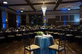 naperville wedding venues naperville noahs event venue