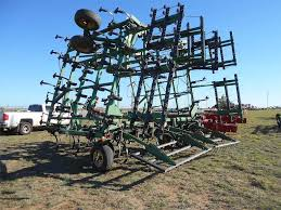 john deere field cultivator parts the best deer 2017