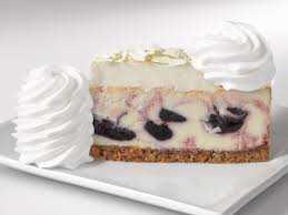wild blueberry white chocolate cheesecake desserts pinterest