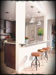 island kitchen plan open kitchen and living room design tag for indian designs brick