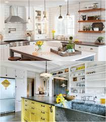 kitchen shelf decorating ideas 50 kitchen wall decor ideas best kitchen wall ideas with photos