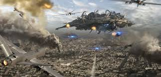 film perang jaman dulu film film terbaik mengenai penyerangan alien ke bumi arga aditya