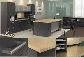 Office Desk San Antonio Executive Office Desks San Antonio Rosi