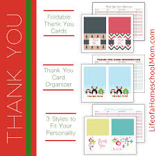 christmas thank you cards printable christmas thank you cards 3 designs to choose from