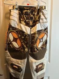 no fear motocross boots no fear san diego sx military appreciation gear for sale bazaar